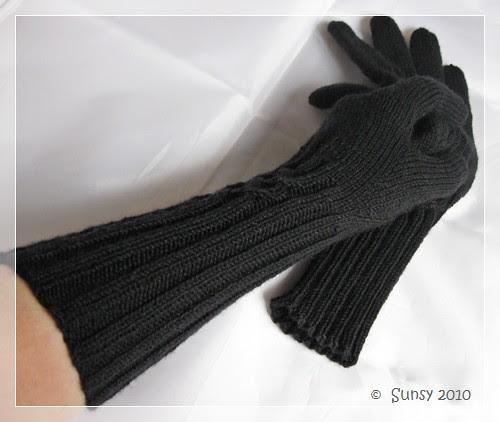 handschuhe11d