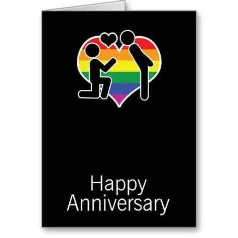 HAPPY ANNIVERSARY FOR BLACK COUPLE     pride anniversary