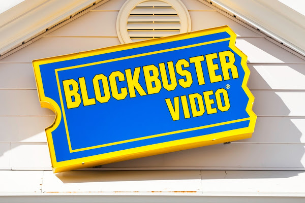 41af14ff2813 Google News - The last Blockbuster store in Australia is closing ...