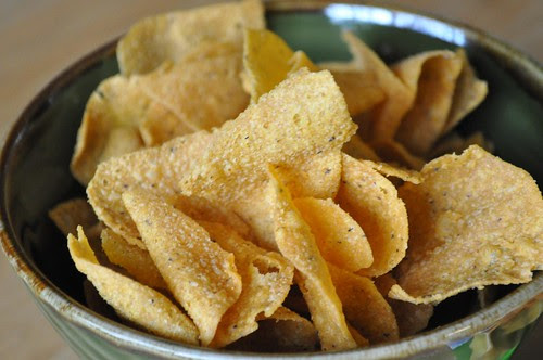 Green-Giant-Sweet-Potato-Chips