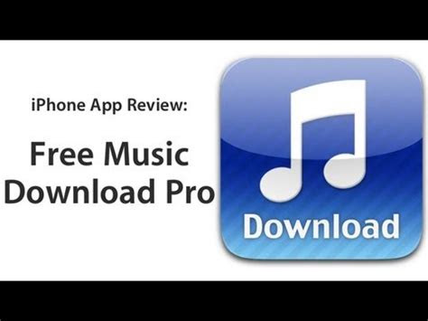 review    pro iphone app youtube