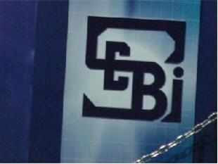 A large number of 'pump-and-dump' activities in stocks has come under the scanner of market regulator Sebi, which suspects certain brokers and other entities of luring small investors into artificially high trade volumes.
