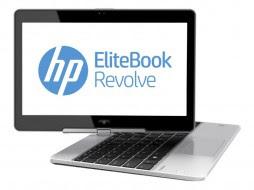 HP EliteBook Revolve 810 G1 D3K50UT#ABA