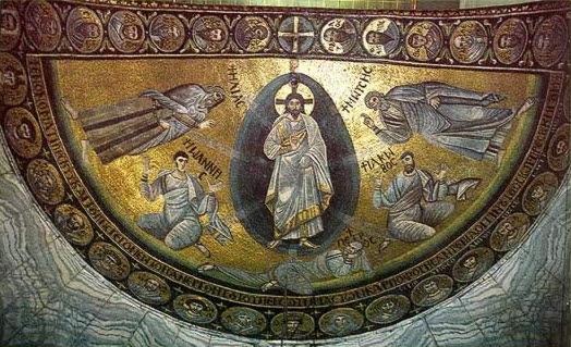 File:Saint Catherine's Transfiguration.jpg