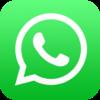 WhatsApp Inc. - WhatsApp Messenger artwork