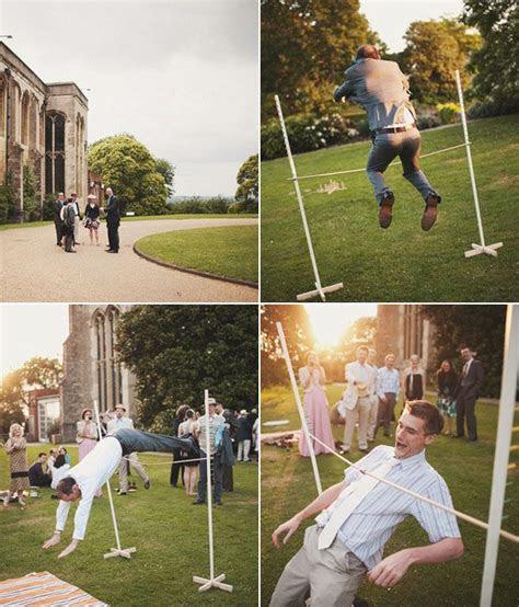 ideas  lawn games wedding  pinterest