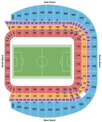 aviva stadium soccer 13858