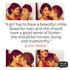 A Girl Has To Have A Beautiful Smile Beautiful Eyes And She Should