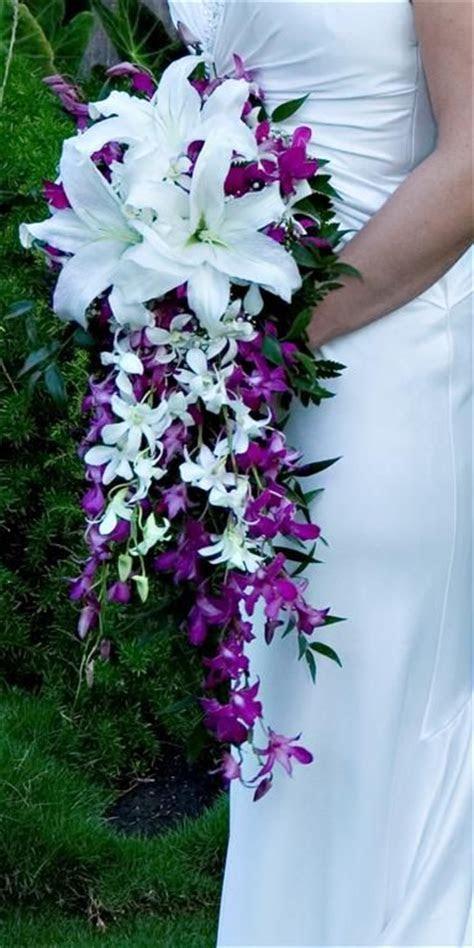 Best 25  Gardenia wedding bouquets ideas on Pinterest