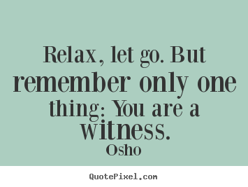 Osho Quotes On Love Online Quotes