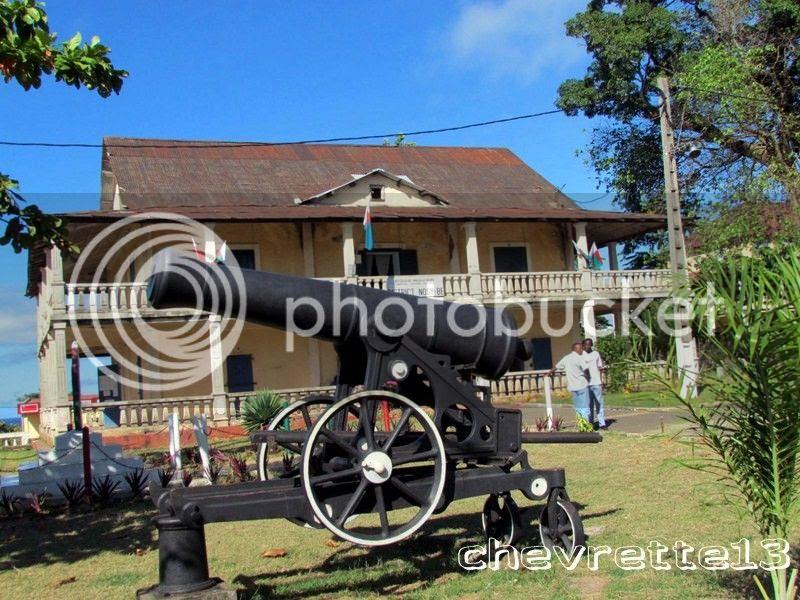 http://i1252.photobucket.com/albums/hh578/chevrette13/Madagascar/IMG_2285Copier_zpsd95a0b82.jpg