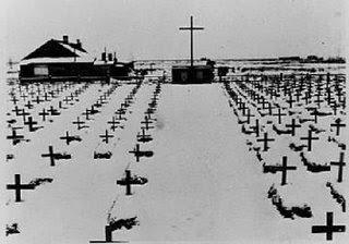 1943-division-azul-cementerio