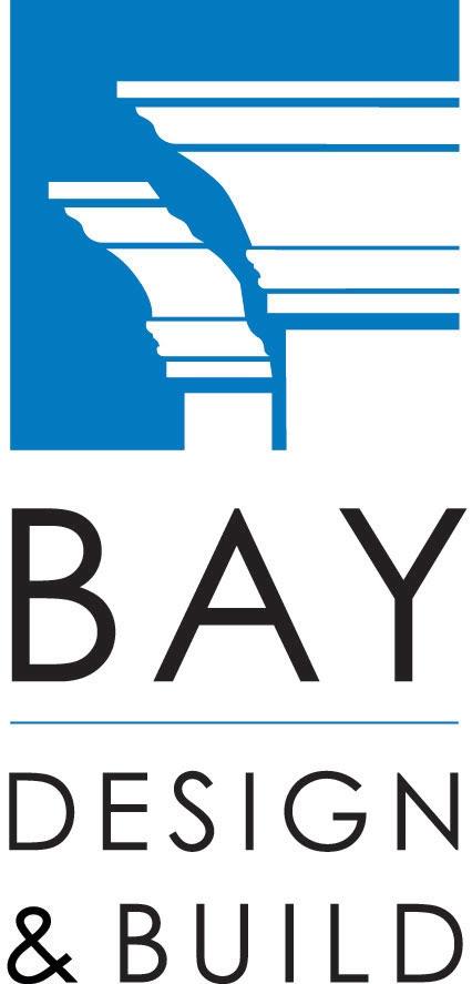 Bay Design Build Inc