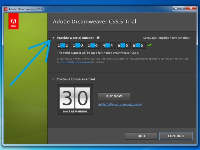 Adobe Dreamweaver Cs5 And Cs5 5 Keygen