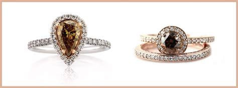 Top 10 Engagement Ring Styles of 2017   CT Diamond Museum