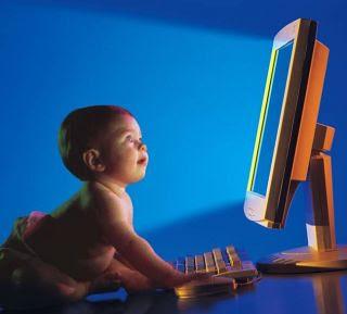 futuro-niño-ordenador