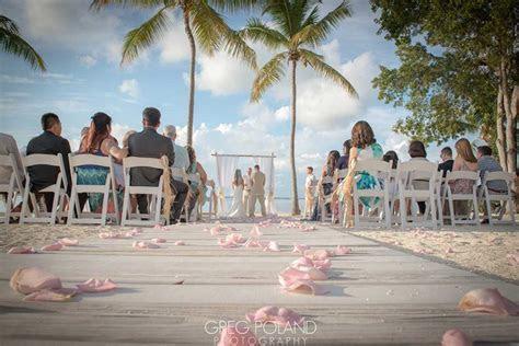 Key Largo Lighthouse Beach (Florida Keys Wedding Venues)