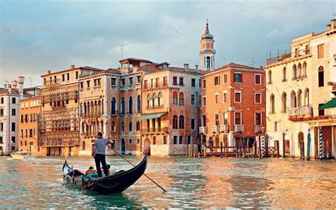 Cheap restaurants in Venice   Telegraph