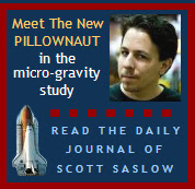 Scott Saslow