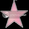 photo estrella_zps76a03e08.png