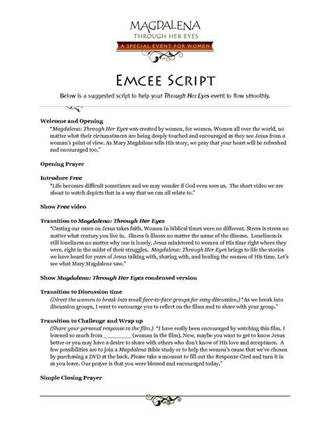 Sample Wedding Ceremony Wording For Officiant