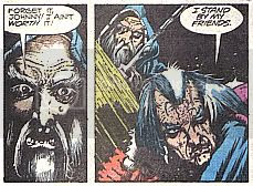 Note: it is still extremely dangerous to be one of GrimJack's friends.