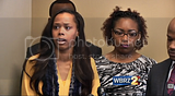 Southern University Students Sue Apartment Management for Racist Attack