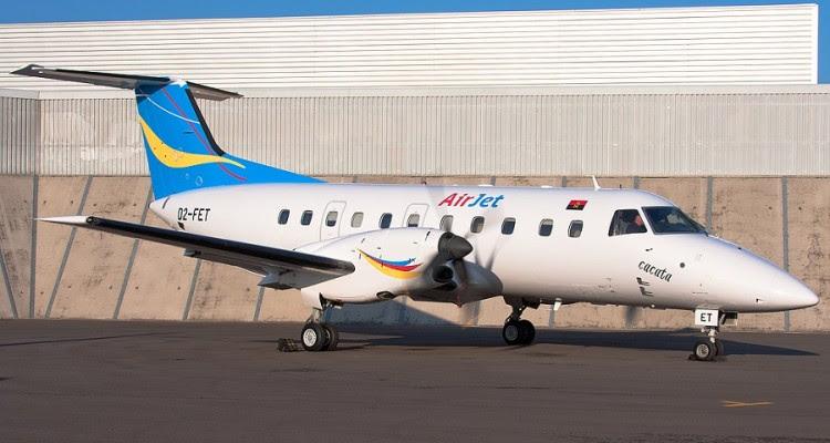 AirJet Angola EMB120_Brasília DF-FET 900px