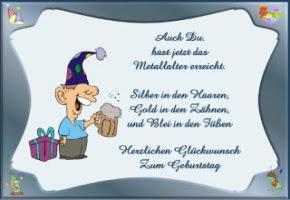 Witze In Fipix Witzige Glückwunschkarten 34
