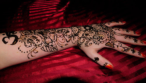 free tattoos gallery. For Free Tattoo Pictures,