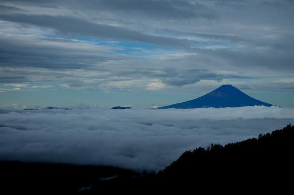 20110826-_DSC9261Mt.Fuji