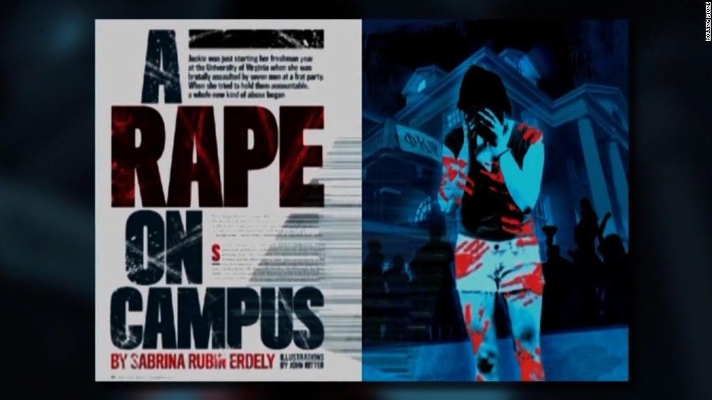 150405115643-rolling-stone-a-rape-on-cam
