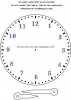 didattica/schede_didattiche_seconda_elementare_orologio/orologio.jpg