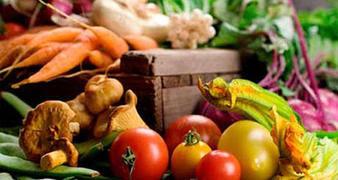 8-τροφές-που-αν-προσθέσετε-στη-διατροφή-σας-θα-νιώσετε-ευεξία