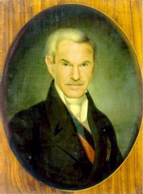 papandreoukapodistrias.png