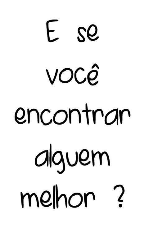 Tumblr Frases Preto E Branco Fotos E Se Princesa Boba Apaixonada