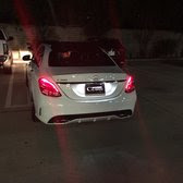 Mercedes-Benz of Calabasas - 65 Photos - Auto Repair ...
