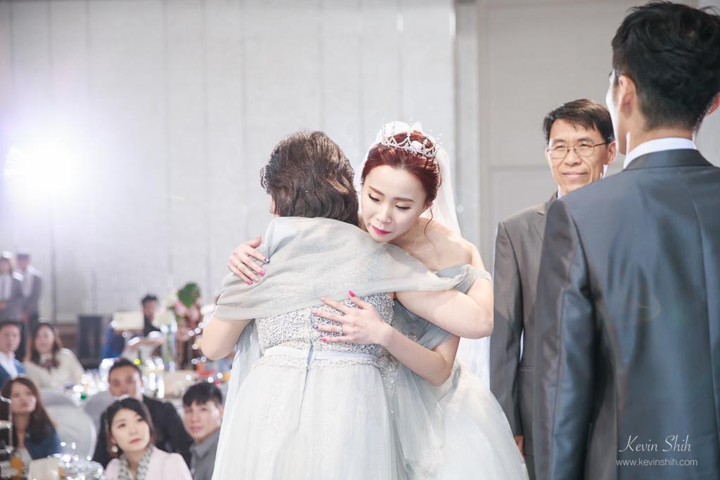 台中林酒店婚攝-58