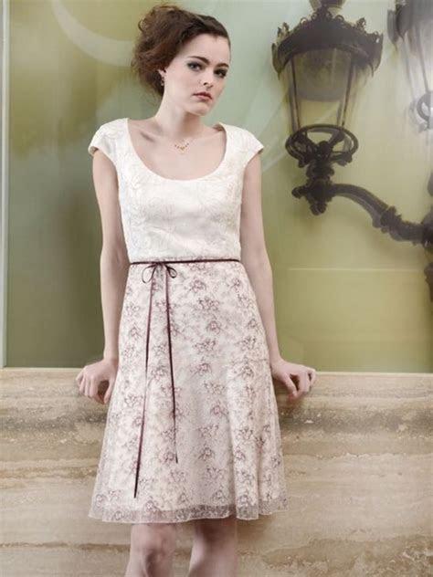 Beste 7 Standesamt Kleidung Gäste Winter | Kleidung Mode