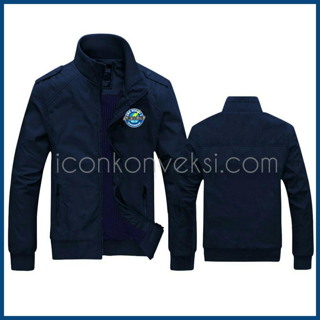 8100 Desain Jaket Varsity Kelas Terbaik
