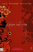 Clube dos Anjos - Luís Fernando Veríssimo