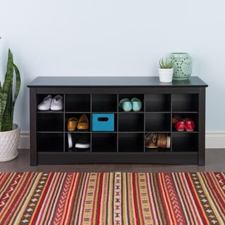 Storage Benches | Overstock.com: Storage Benches, Settees, Country ...