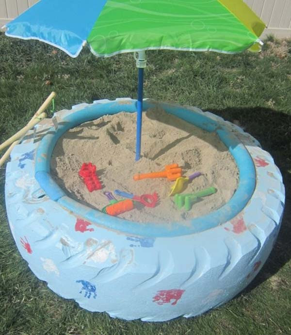 AD-DIY-Backyard-Projects-Kid-24