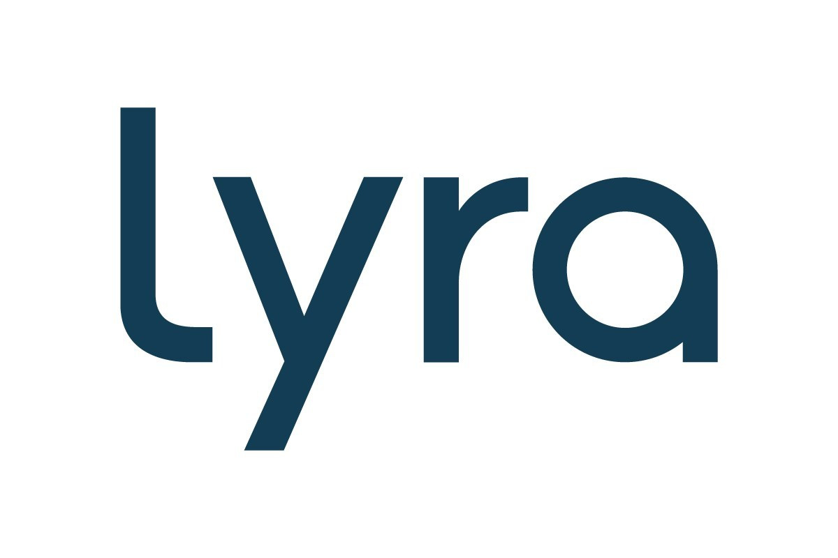 Lyra Health Announces Breakthrough 2021 Virtual Conference for Workplace Mental Health