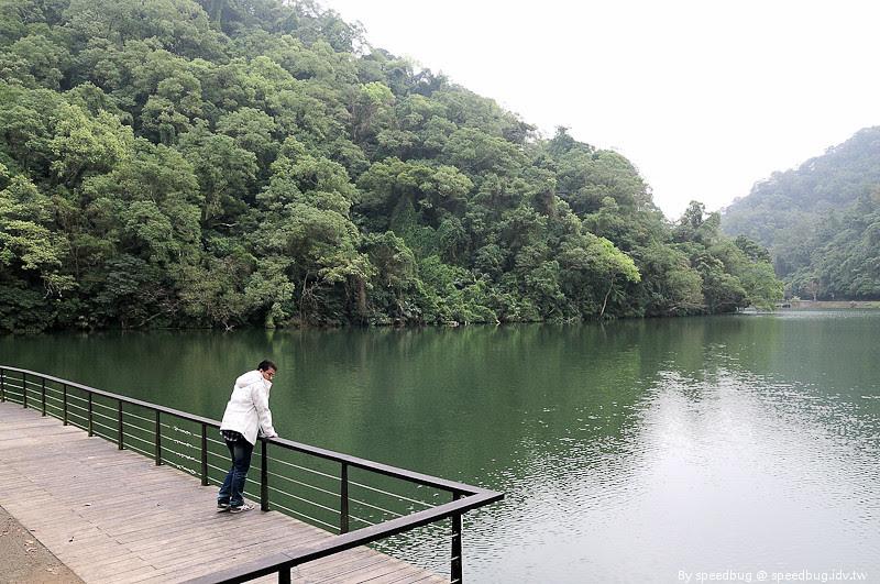 後慈湖 (50)