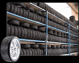 The Tire Choice Total Car Care In Lakeland Fl 33809 Citysearch