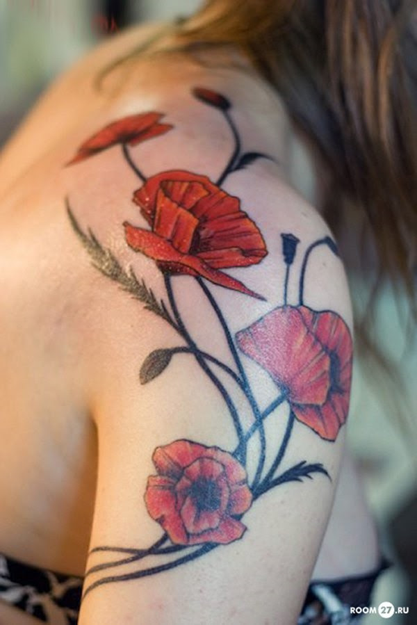 purposeful-tattoos-for-women0371