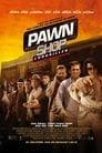 5-Pawn Shop Chronicles
