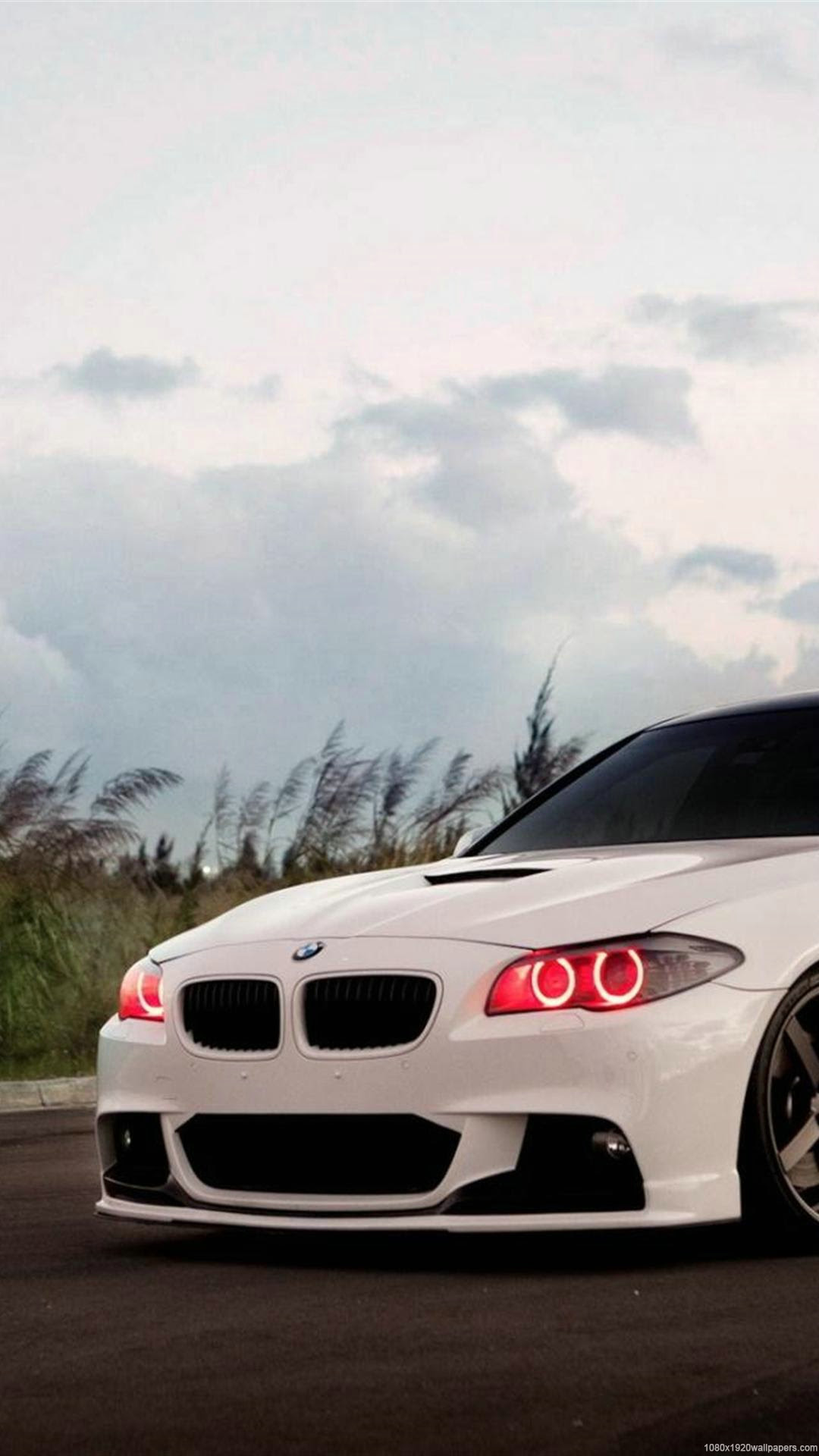 Bmw Car Wallpaper Hd For Mobile HD Pictures Free