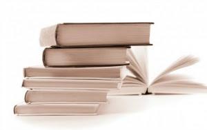 Maailman älykkäin kirja tehty? – Kehitystyössä mukana Nasa, Microsoft ja 35000 ihmisen osoitetiedot (800 x 505)